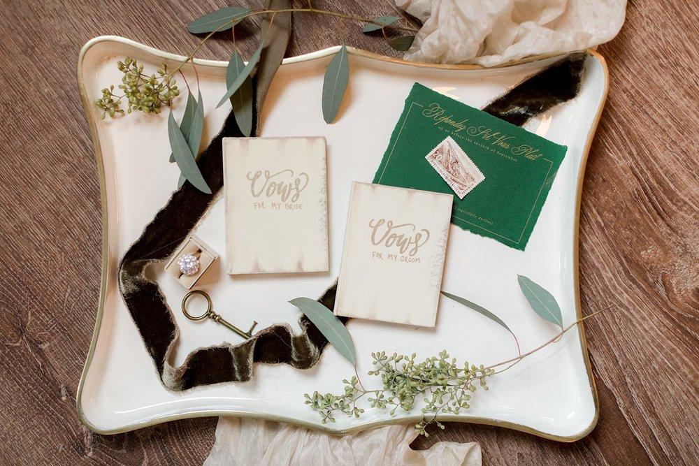 Wedding Photographer Philadelphia_0146.jpg