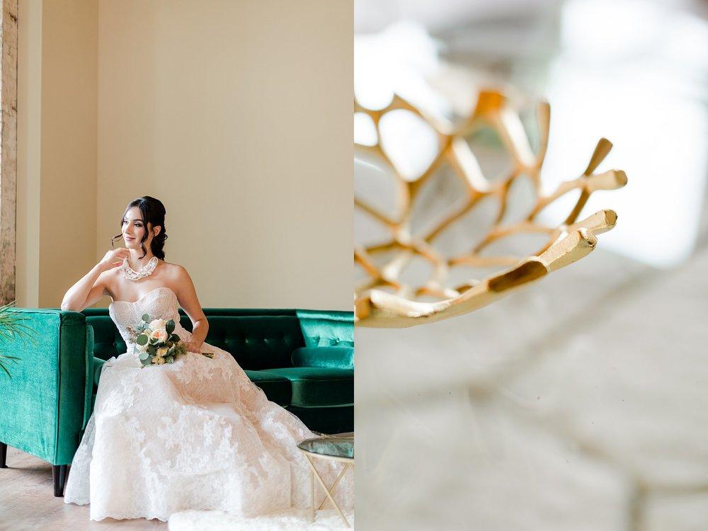 Wedding Photographer Philadelphia_0147.jpg