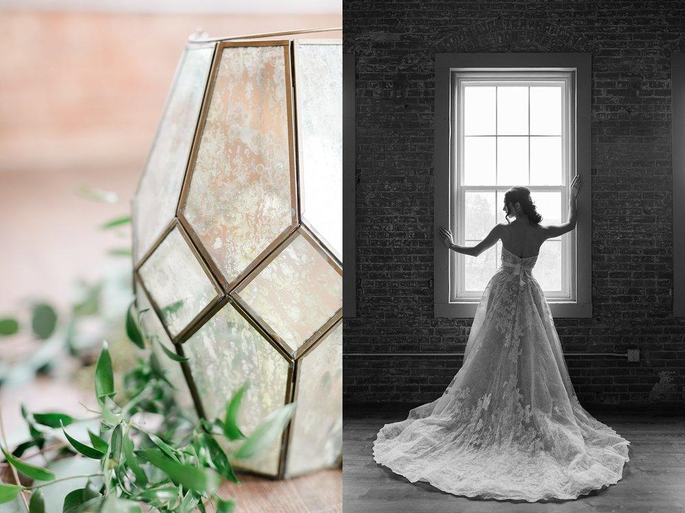 Wedding Photographer Philadelphia_0148.jpg