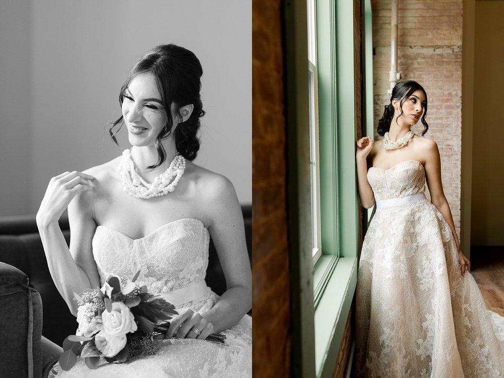 Wedding Photographer Philadelphia_0150.jpg