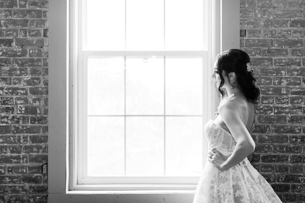 Wedding Photographer Philadelphia_0151.jpg