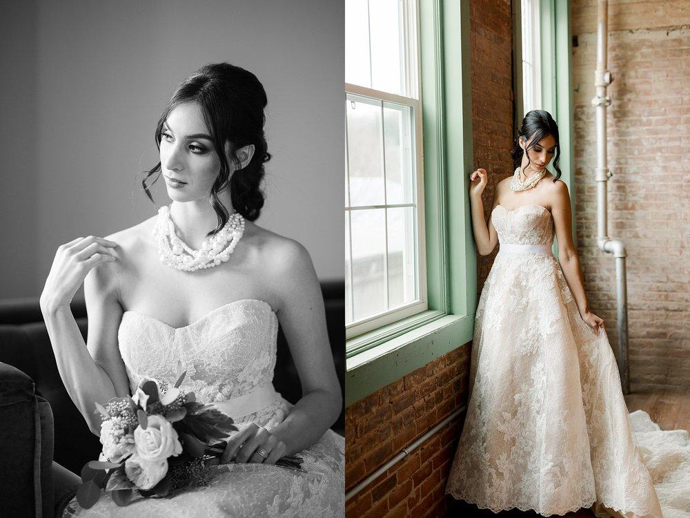 Wedding Photographer Philadelphia_0155.jpg