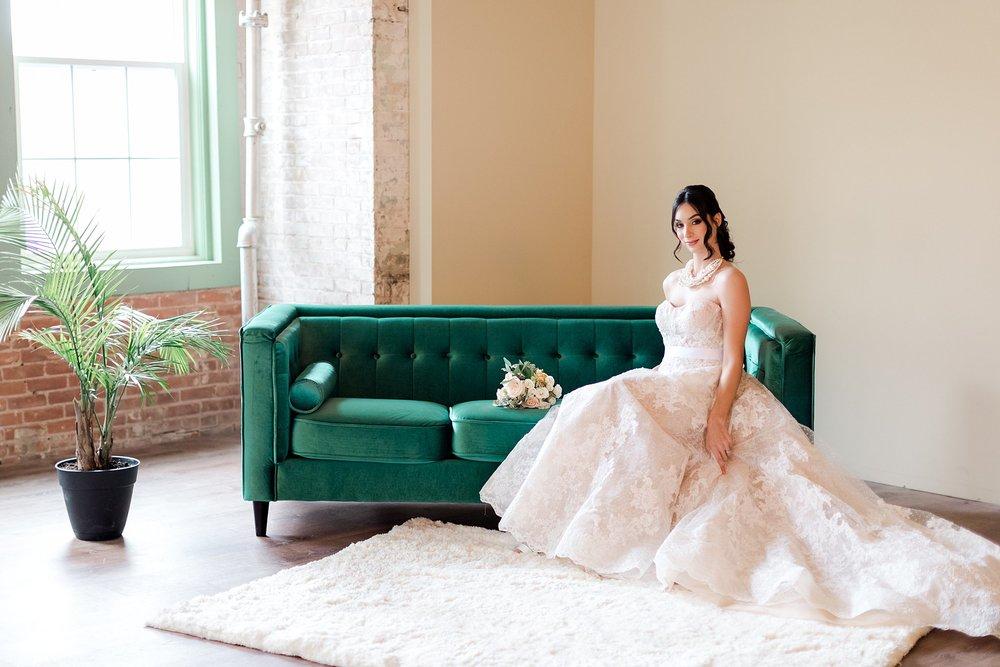 Wedding Photographer Philadelphia_0161.jpg