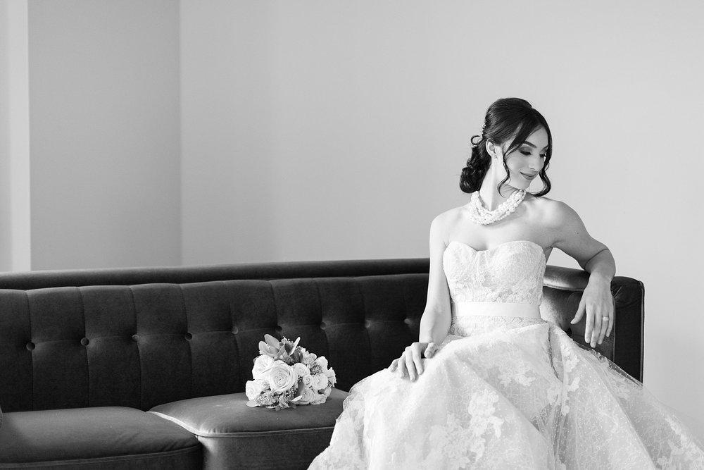 Wedding Photographer Philadelphia_0162.jpg