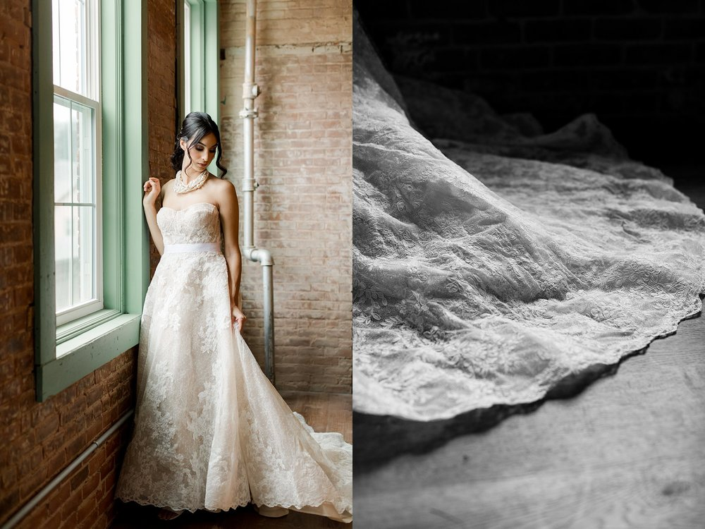 Wedding Photographer Philadelphia_0168.jpg