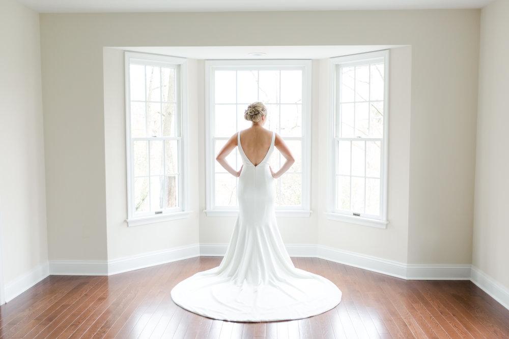 Philadelphia Wedding Photographer.jpg