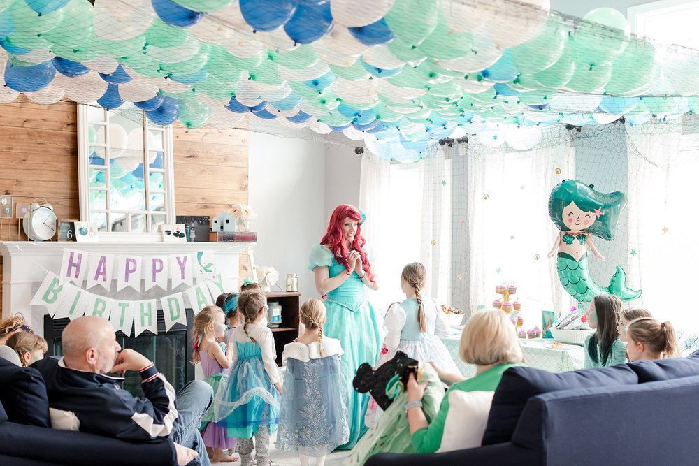 Wedding Photographer Philadelphia_0208.jpg