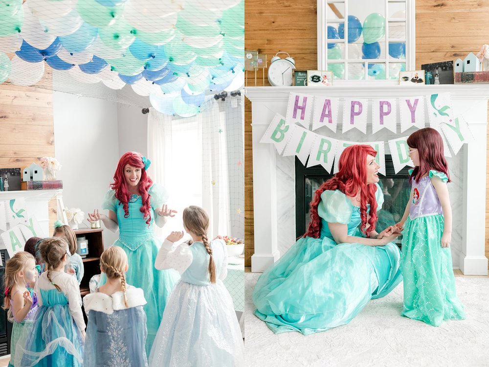Wedding Photographer Philadelphia_0210.jpg