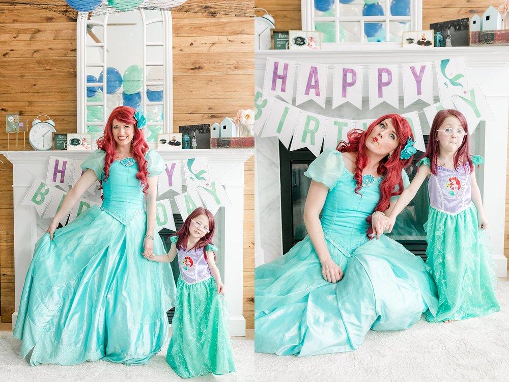 Wedding Photographer Philadelphia_0211.jpg