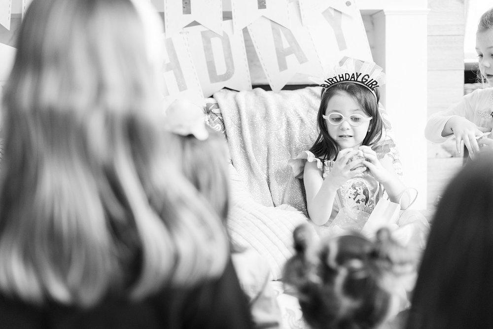 Wedding Photographer Philadelphia_0224.jpg