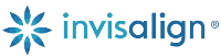 invisalign-logo-png2.png