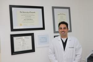 Dr Jason Nikkhah.JPG