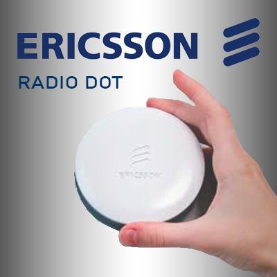 Ericsson DOT.png