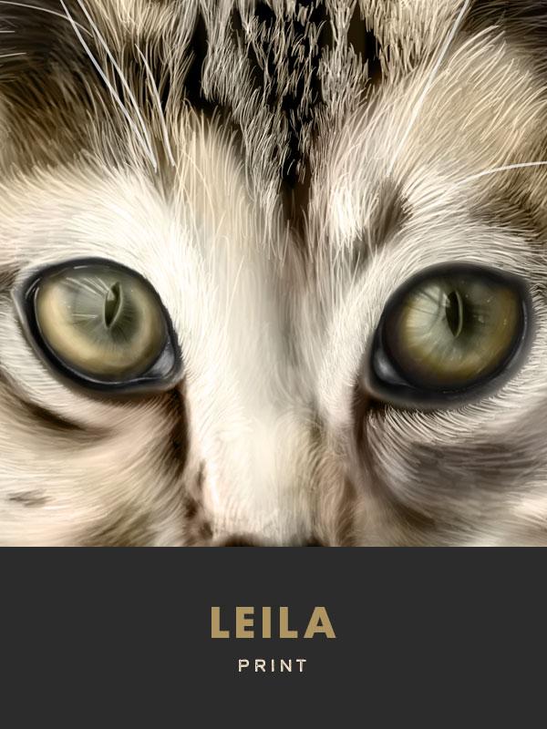 LEILA_ZOOM.jpg