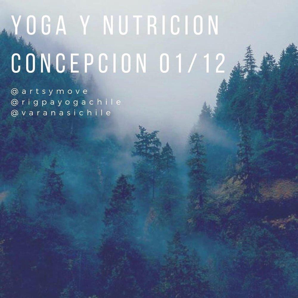 yogaconce.JPG