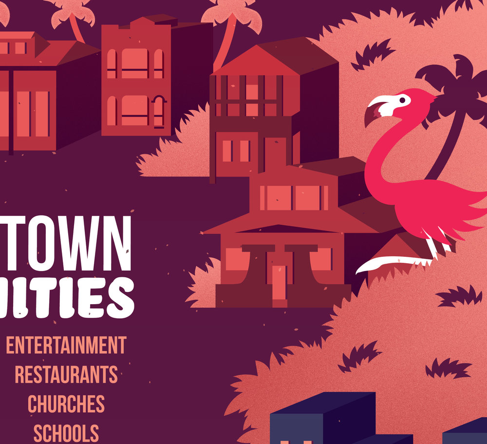 DowntownPoster_07_Detail.jpg