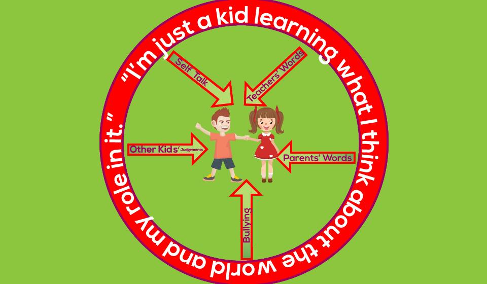 kidslearning1-1.png