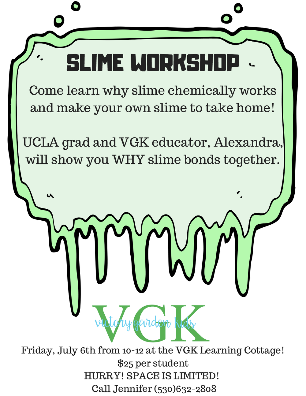 SLIME-WORKSHOP.png