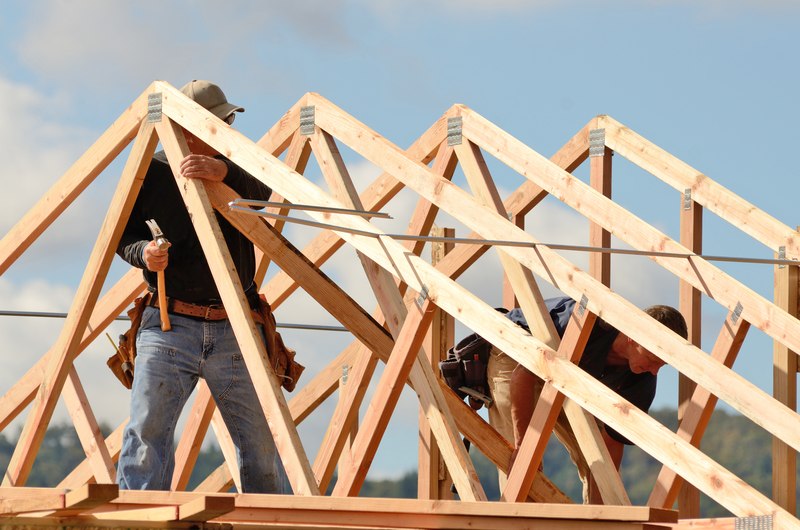 Wood Roof Truss Manufacturer.jpg