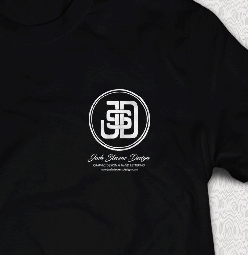 JSD Hustle Mock Up Logo.jpg