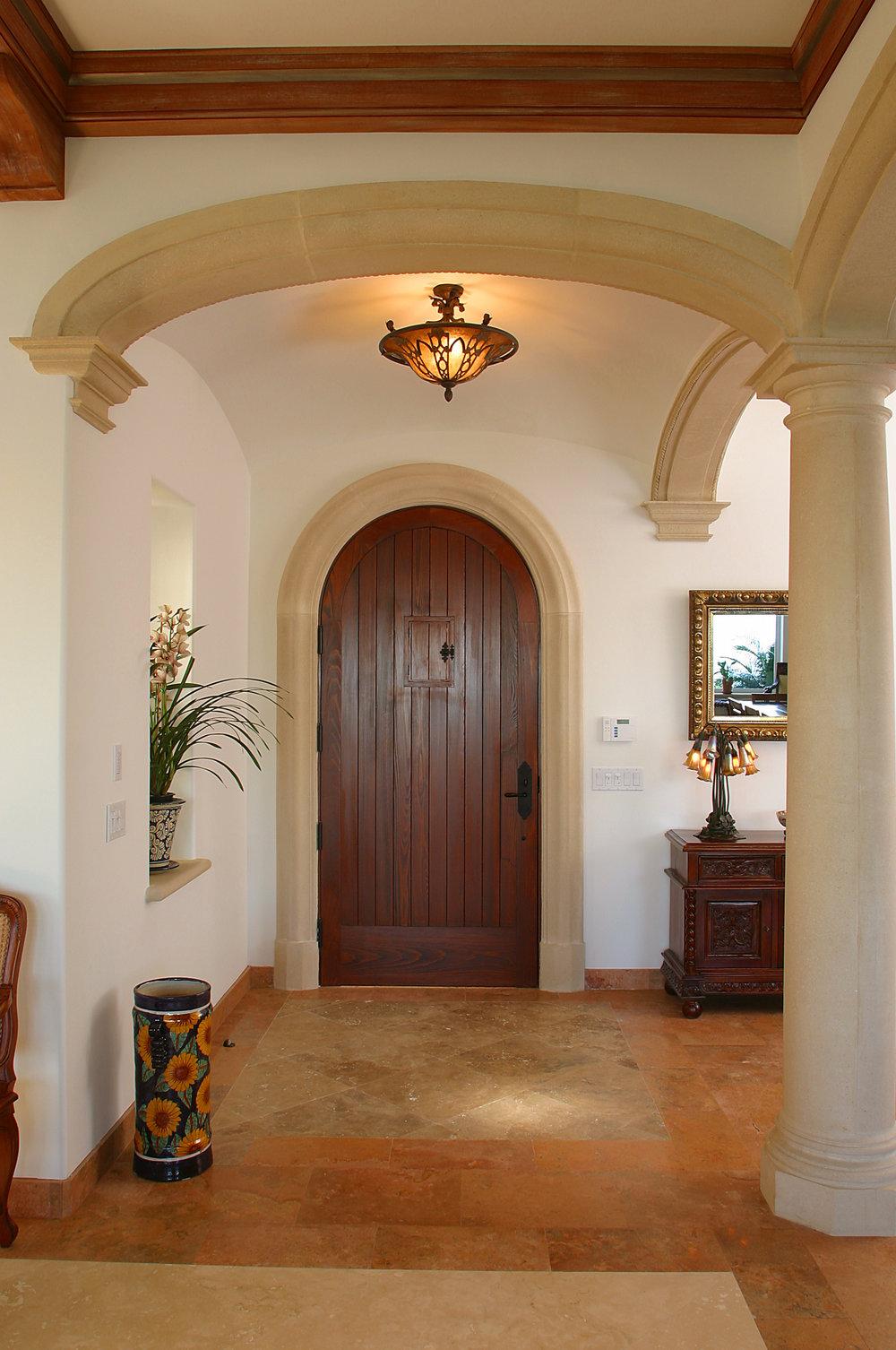 front door1.jpg
