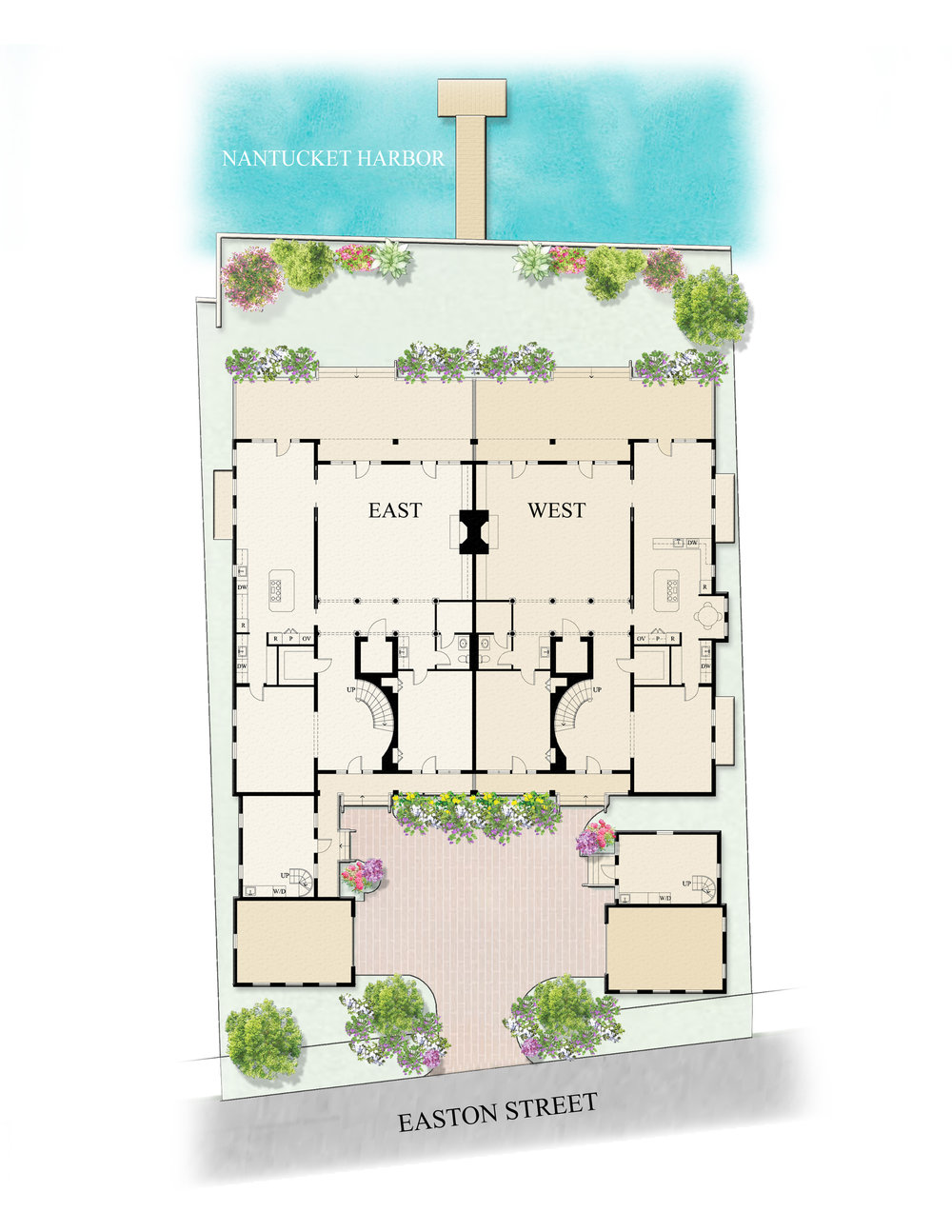 42 EASTON STREET SITE PLAN6.jpg