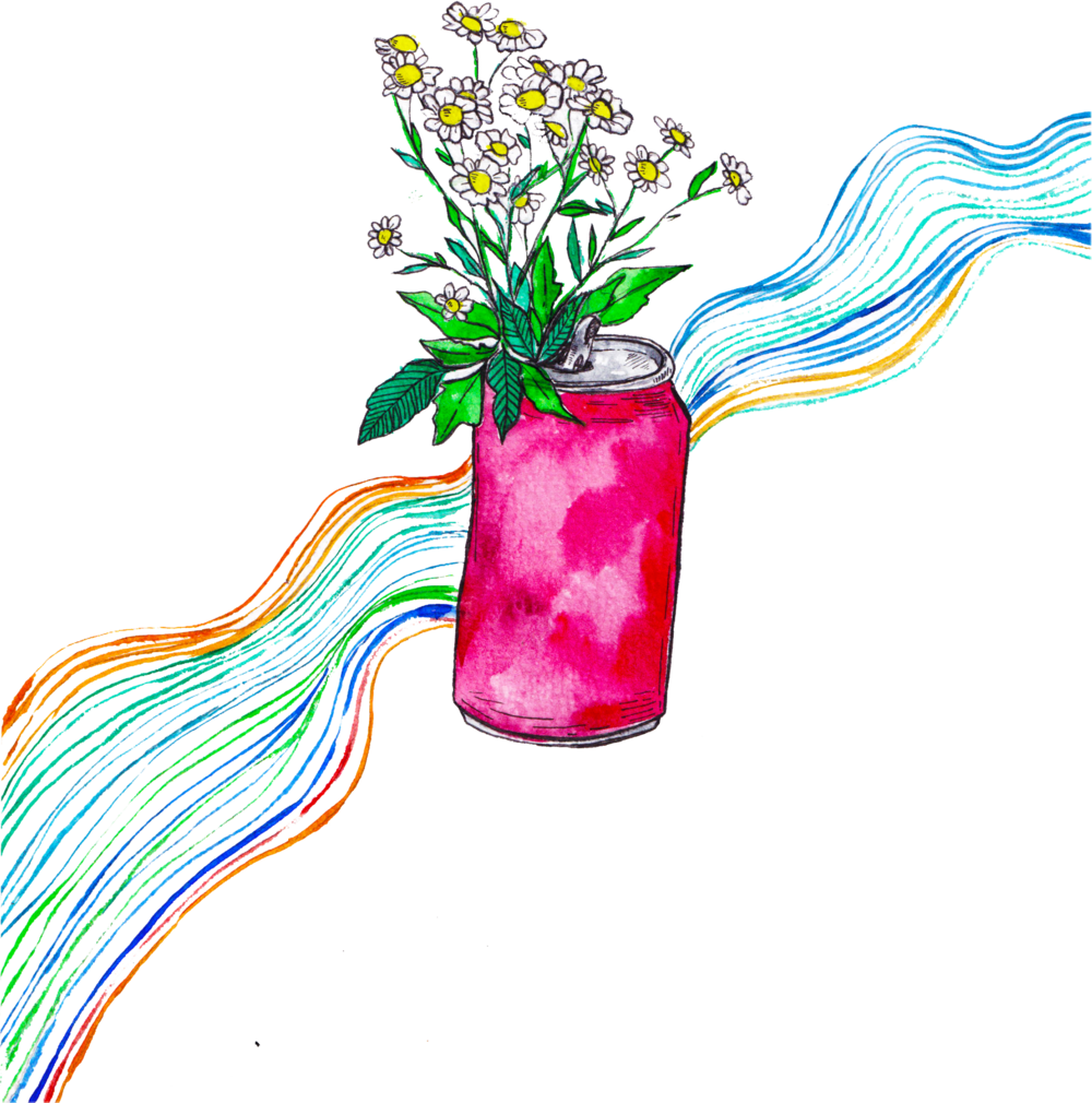 can and flowers.png