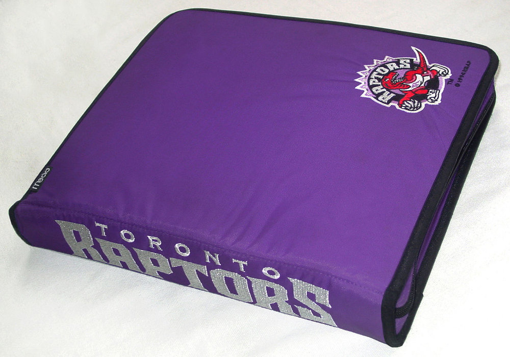 raptors purple binder 01.jpg