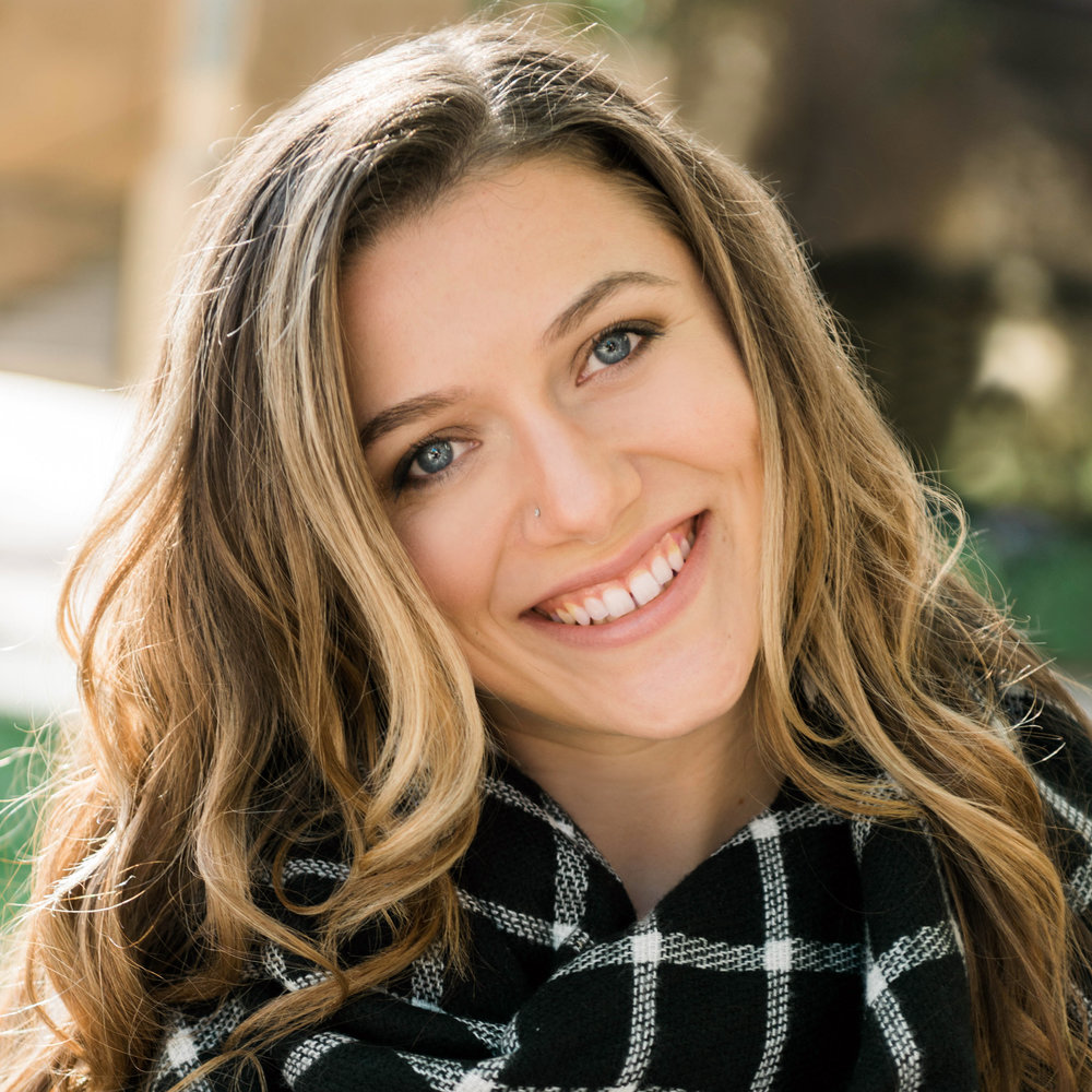 Emily Viles   eviles@actrims.org   Meetings Technology Manager and Website Design