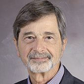 Jerry S. Wolinsky, MD   University of Texas Health Science Center at Houston  Board Emeritus