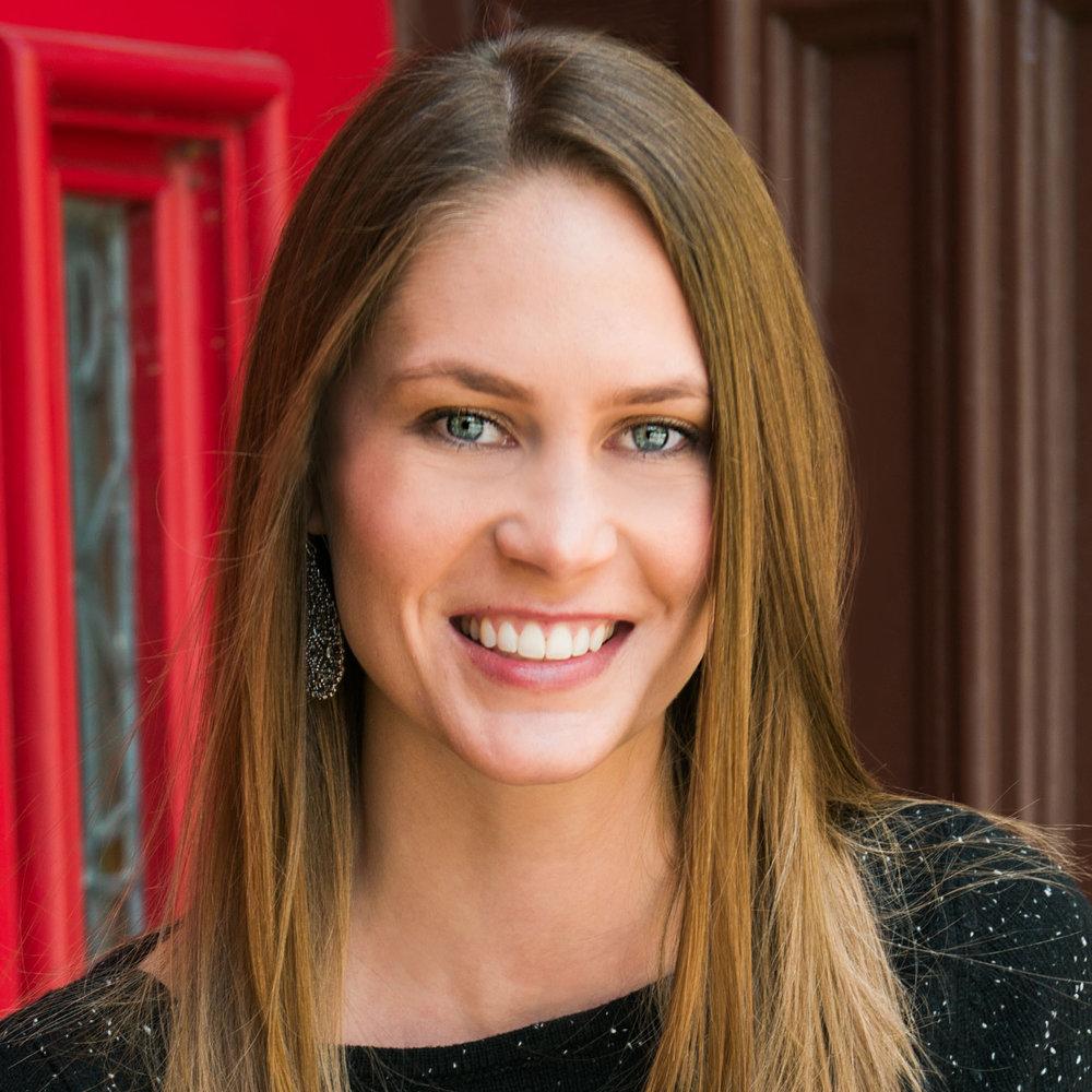 Amanda Safa   asafa@actrims.org   Senior Meetings Manager - MSWashington DC 2020