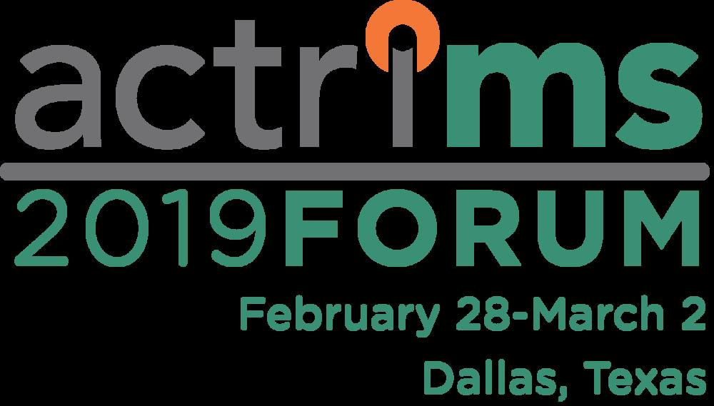 actrims forum 2019 logo.png