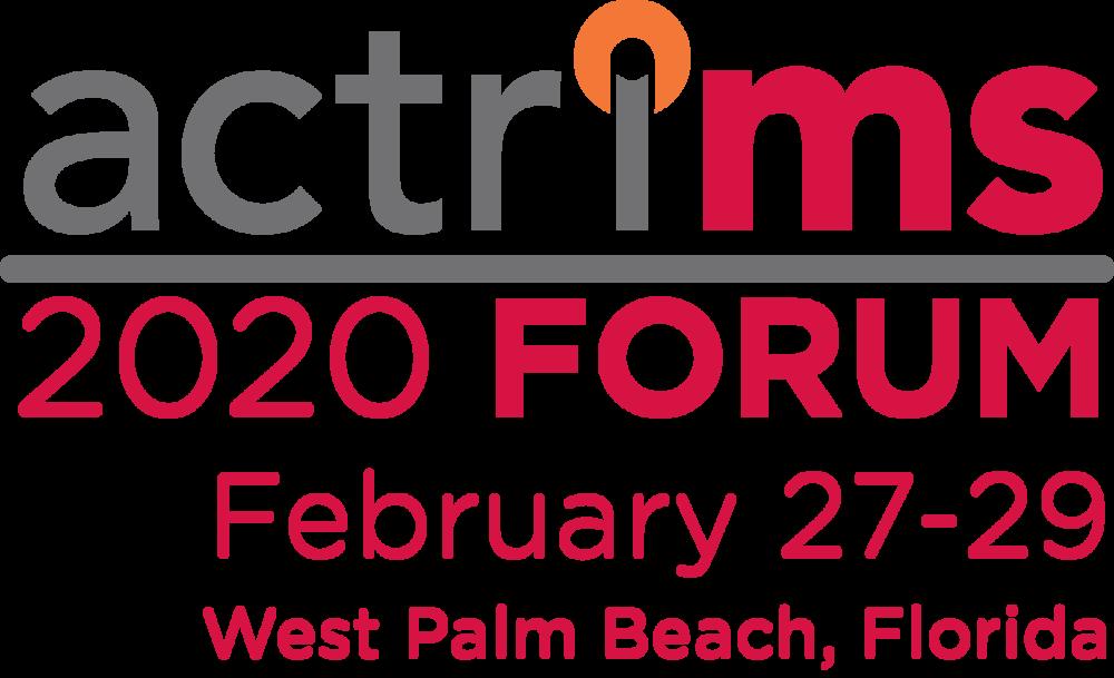 actrims forum 2020 logo.png
