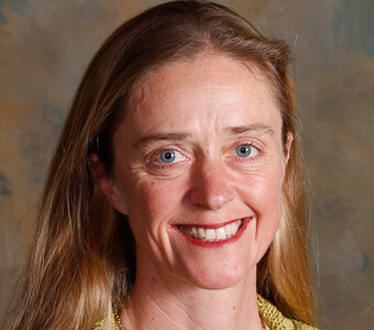 Emmanuelle Waubant, MD   University of California - San Francisco   Secretary 2019-2022