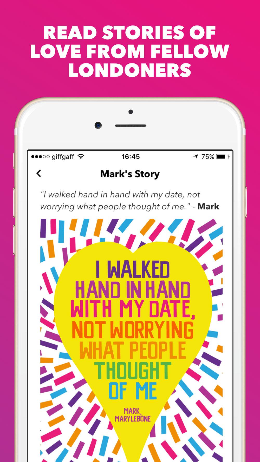 App Store 5 - 1242@1x.jpg