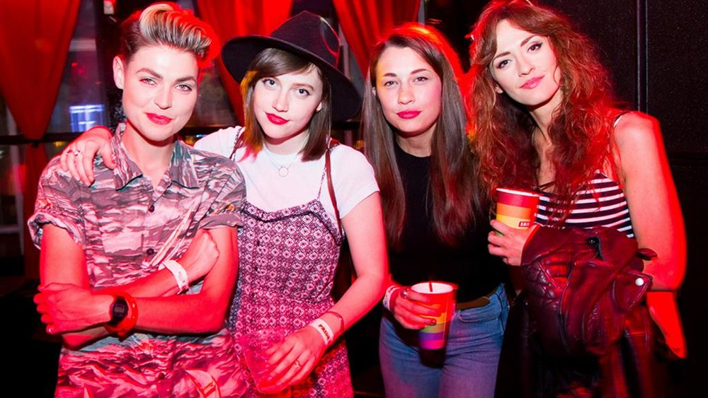 event-mint-london-pride-party-with-beautiful-mess-nycs-hot-rabbit.jpg