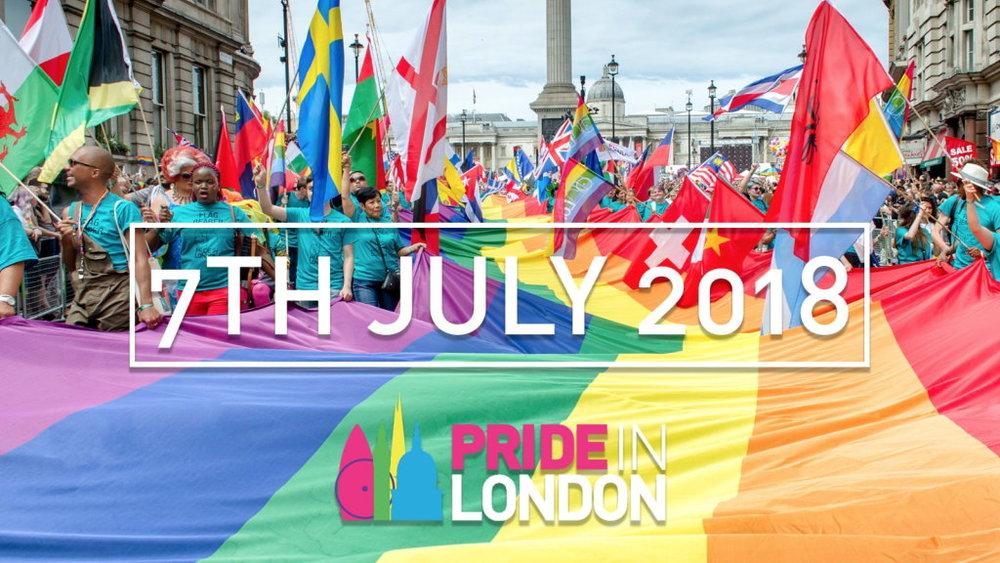 Pride in London 2018 save the date1024.jpg