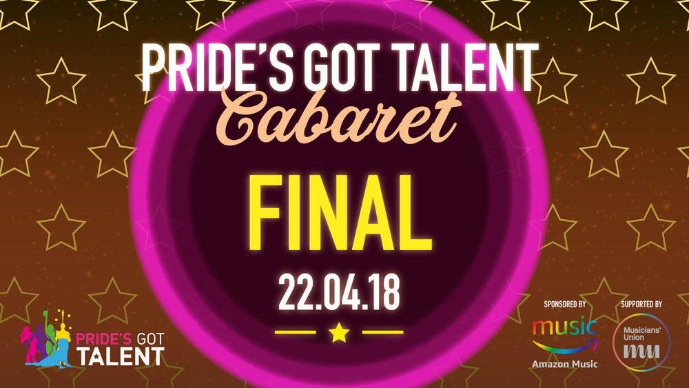 PGT Cabaret Final.jpg