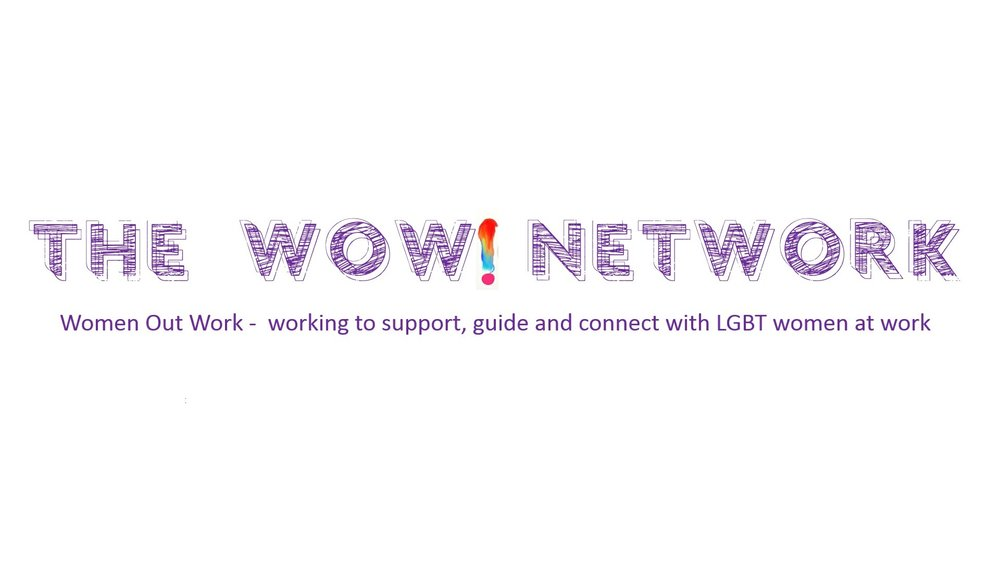 wow_network_logo.JPG