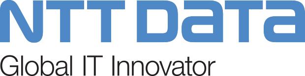 logo_topsx.jpg