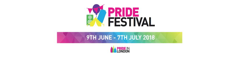 Pride Festival 2018.png