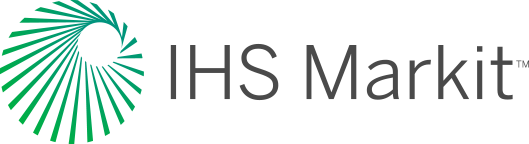IHSM_Logo_H_prf_clr_web.png