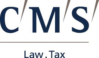 CMS_LawTax_Pantone_M