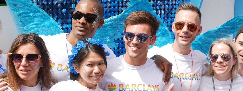 tom-daley-barclays-resized.jpg