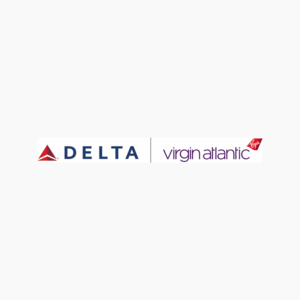 Delta | Virtin Atlantic