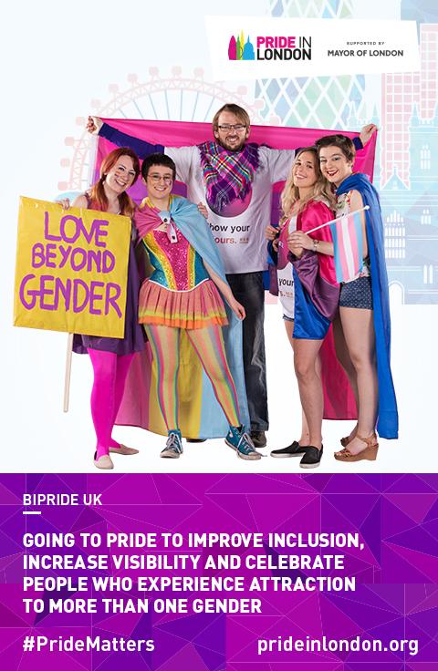 Pride in London_ BiPride UK.jpg