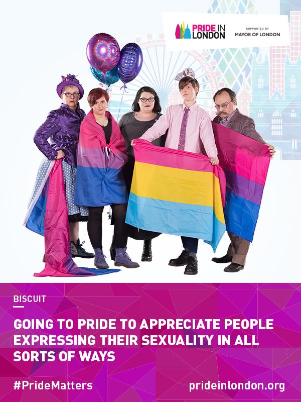 Pride in London_ Biscuit.jpg