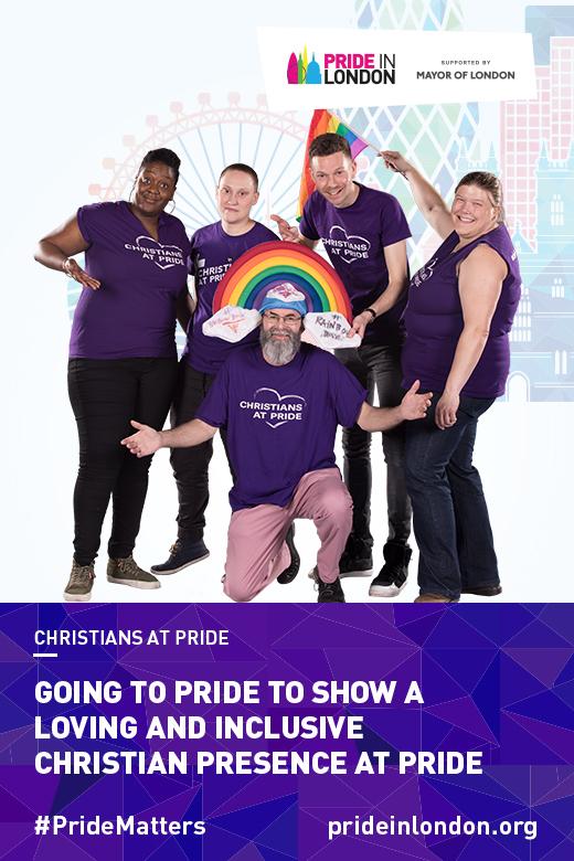 Pride in London_ Christians at Pride.jpg