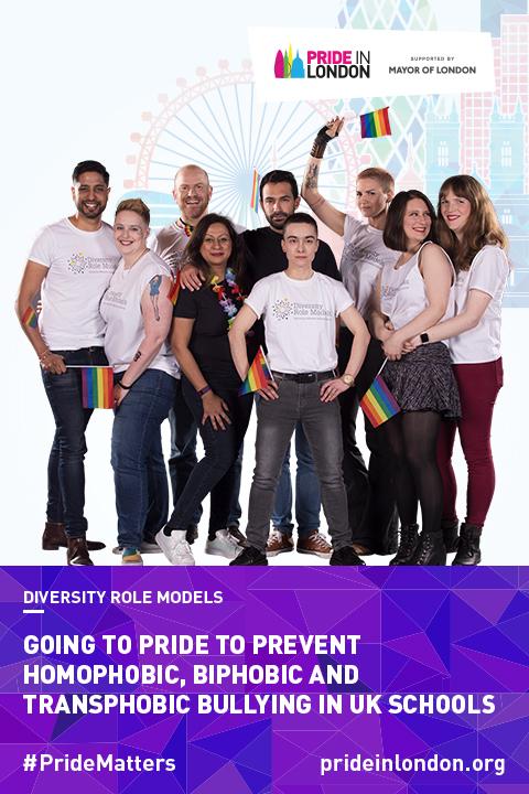 Pride in London_ Diversity Role Models .jpg