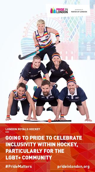 Pride in London_ London Royals Hockey.jpg